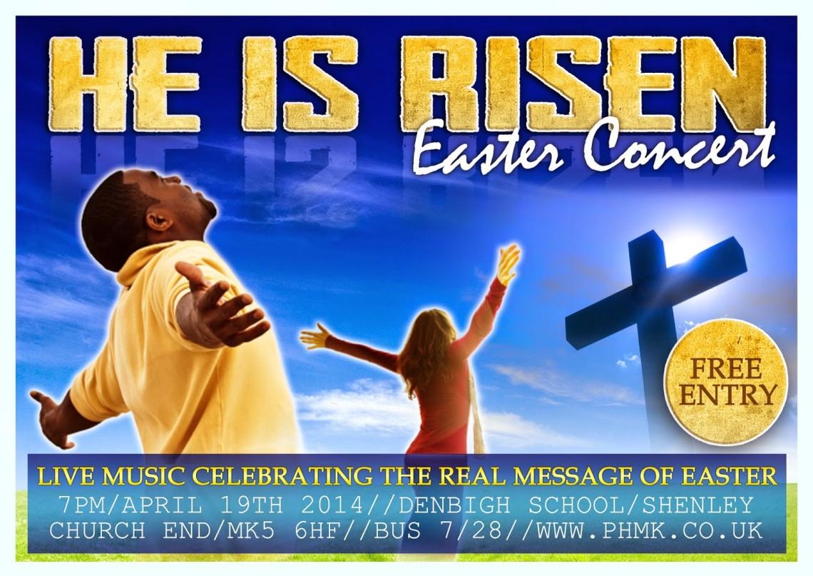 Easter+Flyer.jpg