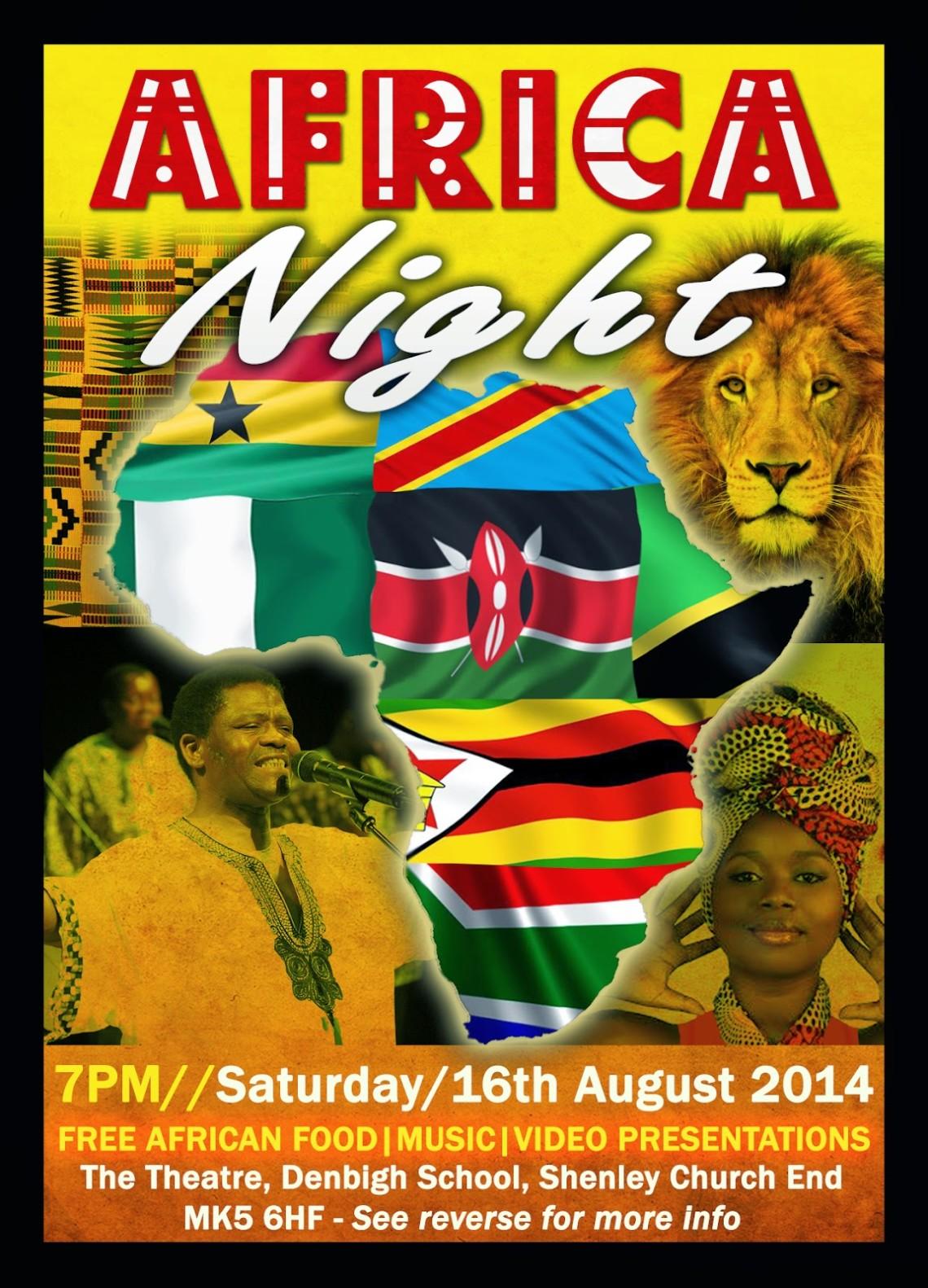 Africa+Nigth+flyer.jpg