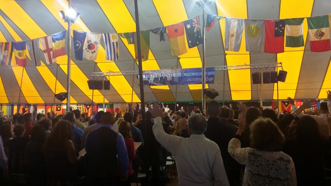 Inside+the+tent.jpg